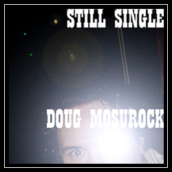 Dusted Features [ Still Single: Vol  7, No  6 ]
