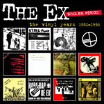 The ex
