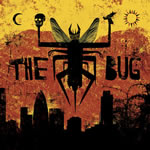 The bug